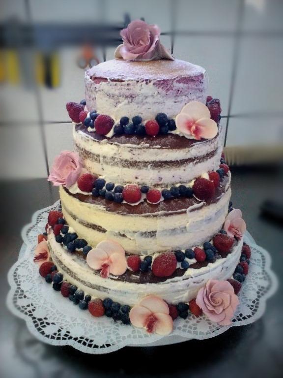 Konditorei tortenmarie feldberg torten kuchen geb ck for Torten dekorationen