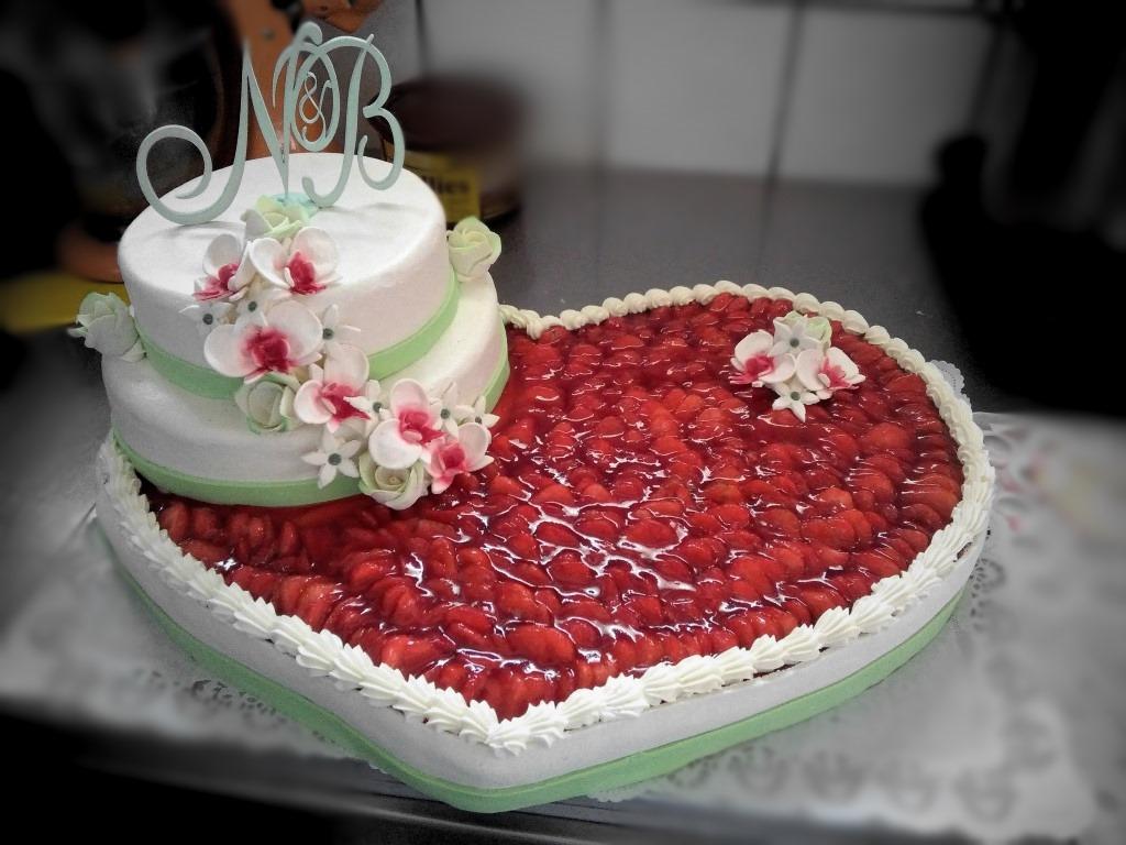 Konditorei Tortenmarie Feldberg Torten Kuchen Geback Cafe