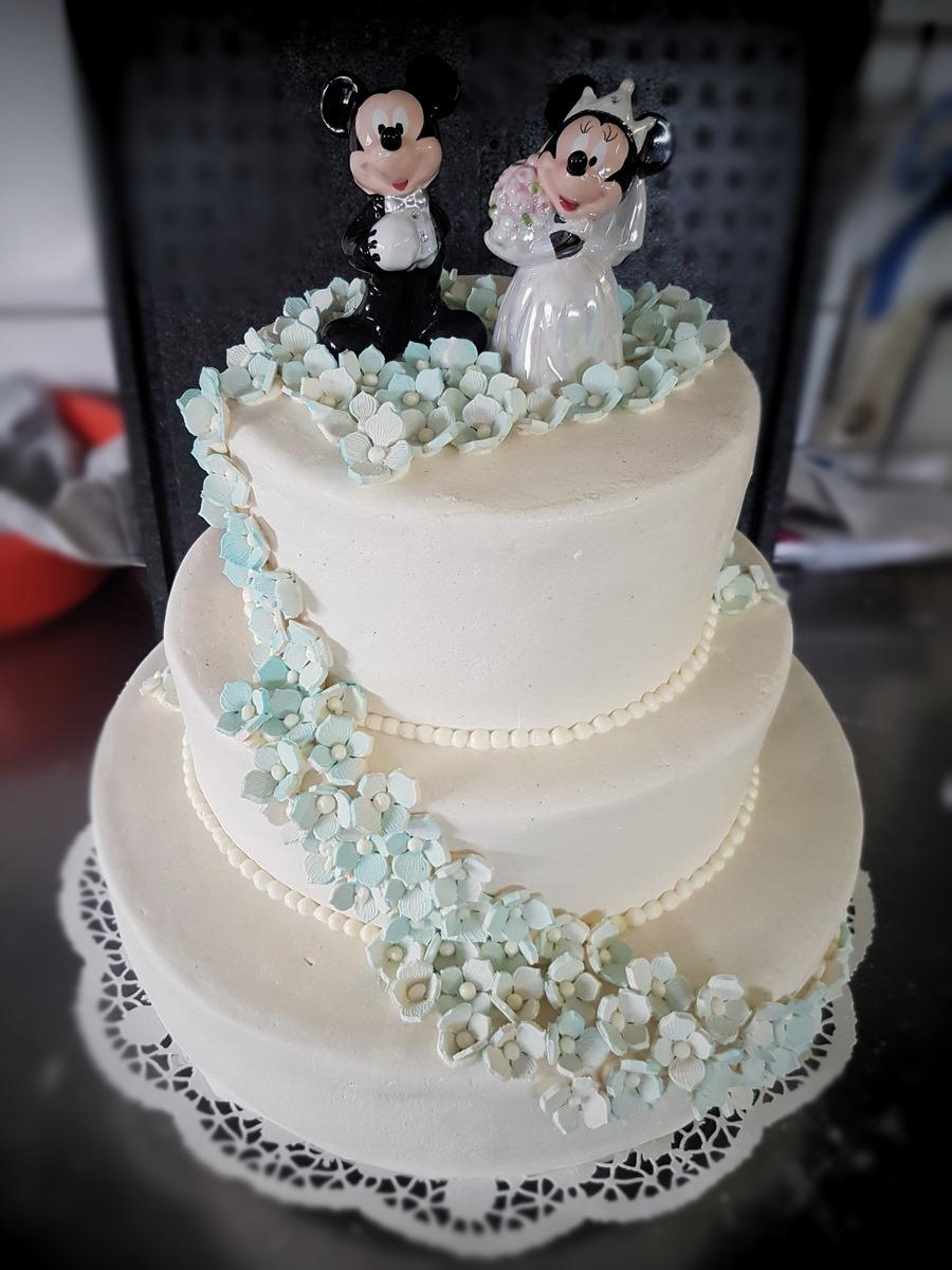 Hochzeitstorte gifhorn hochzeit for Kuchen wolfsburg